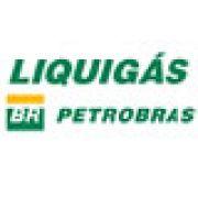 Apostila Concurso Liquigás SA 2014 - Ajudante - Conferente - Oficial de Produção