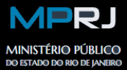 Apostila- PDF - Concurso-Ministério Púbico-RJ-2019