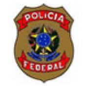 Apostila Concurso Polícia Federal 2013/2014 - Agente Administrativo