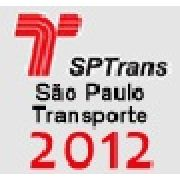 Apostila Concurso SPTrans São Paulo Transporte 2012