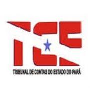 Apostila Concurso TCE-PARÁ