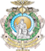 Apostila Concurso TJ Amazonas Completa em PDF - Cargo 12 - Assistente Judiciário -1.9