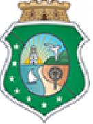 Apostila-Concurso-TJ-Ceará-Completa-em-PDF -Técnico-Judiciário-A.Administrativa1.9