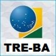 Apostila Concurso TRE Bahia 2017 (em PDF) Técnico Judiciário-Administrativa