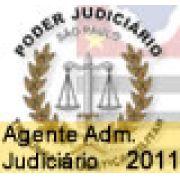 Apostila Concurso TRIBUNAL JUSTIÇA MILITAR - SP 2011 - Agente Administrativo Judiciário