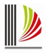 Apostila - em PDF - Concurso TJ-SANTA CATARINA - Técnico judiciário Auxiliar-F