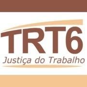 Apostila em PDF - Concurso TRT - PERNAMBUCO-1.8  - Técnico Jud. Administrativa