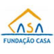 Apostila Fundação Casa 2014 - Agente de Apoio Socioeducativo