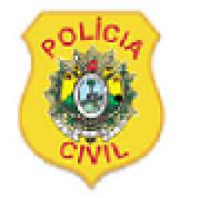 Apostila-PDF-Concurso AGENTE - ESCRIVÃO e AUX. NECRÓPSIA - Polícia Civil ACRE 2017