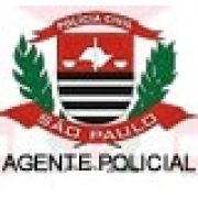 Apostila (PDF) - Concurso AGENTE POLICIAL da Polícia Civil SP - 2018