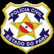 Apostila-PDF-Concurso INVESTIGADOR e ESCRIVÃO Polícia Civil Pará 2016