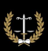 Apostila - PDF - Concurso TJ Militar - SP - Técnico e Analista
