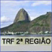 Apostila PDF Concurso TRF da 2ª Região RJ ES - Técnico Judiciário 2016/2017