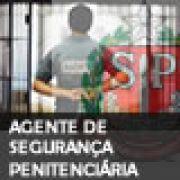 Apostila SAP SP 2014 - Agente de Escolta e Vigilância Penitenciária