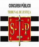Apostila TJ SÃO PAULO ( em PDF)  Escrevente Técnico Judiciário - 2019
