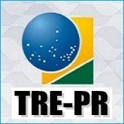 Apostila TRE - PARANÁ 2017 (em PDF) - Técnico Judiciário Administrativa