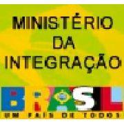 Auxiliar Técnico Administrativo - Ministério da Integração Nacional
