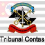 Concurso Auxiliar Fiscalização Financeira II - TCE Estado SP (2015 em PDF)
