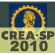 Concurso CREA - SP - AGENTE FISCAL Concurso 2010