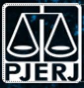 Concurso TJ-RIO DE JANEIRO - Técnico Atividade  Judiciária - Apostila - em PDF
