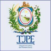 Concurso Tribunal de Justiça Pernambuco (TJ PE)-Apostila em PDF-2017
