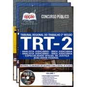 ANALISTA-JUDICIÁRIO-TRT-2-SP-OF.JUST.AVAL.FEDERAL-Apostila-IMPRESSA-1.8