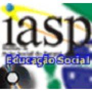 IASP - Educação Social - Paraná