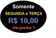 IBGE - Recenseador - Apostila - em PDF - 2020