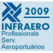 INFRAERO - Profissionais Serviços Aeroportuários