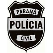 Investigador e Papiloscopista-Polícia Civil - PARANÁ - Apostila- em-PDF - 2020
