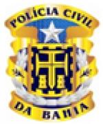 Investigador-Polícia Civil -BAHIA - Apostila- em PDF - Concurso - 2021