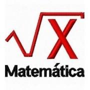 MATEMÁTICA -Apostila para Concursos Públicos e ENEM - em PDF