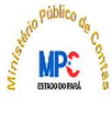 MPC- PARÁ- Assistente Ministerial de Controle Externo-2019-Apostila COMPLETA (em PDF)