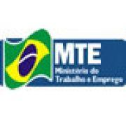 MTE - Agente Administrativo - 2015 - Apostila completa em PDF
