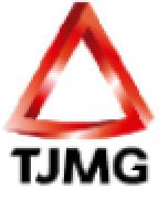 OFICIAL DE JUSTIÇA AVALIADOR - TJ - Minas Gerais -2019 - Apostila Completa- PDF