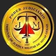 OFICIAL  JUDICIÁRIO-Classe D - TJ Militar - Minas Gerais -2020 - Apostila Completa- PDF