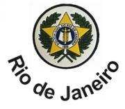 POLÍCIA CIVIL- Rio de Janeiro-Concurso-Apostila-em PDF- 2020