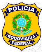POLICIAL RODOVIÁRIO FEDERAL- Compre por Matérias