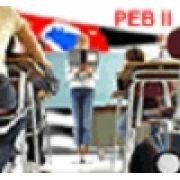 Professores PEB II - SP / Concurso 2007