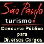 SÃO PAULO TURISMO S/A