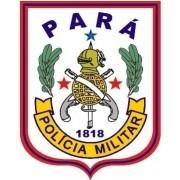 SOLDADO (a) PM - Polícia Militar do Pará - Apostila Matérias- em PDF-2020-2021