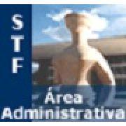 STF - Técnico Judiciário Área Administrativa