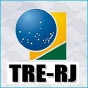 TRE RIO DE JANEIRO 2017 - Apostila Completa Técnico Judiciário Administrativa-TRE-RJ