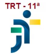 TRT 11ª Região-AMAZONAS/RORAIMA 2020/2021- Técnico Judiciário = Administrativa