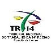 Apostila em PDF-TRT-14ª Região RONDÔNIA e ACRE-Concurso-1.5