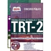 TRT-2-SP-TÉCNICO-JUDICIÁRIO-ÁREA-ADMINISTRATIVA-Apostila-IMPRESSA-1.8