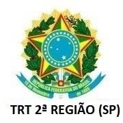 TRT - 2ª Região-SÃO PAULO - Técnico Jud. Administrativo-Concurso 2017-18