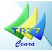 TRT - 7ª Região-CEARÁ - Concurso 2017