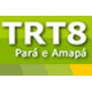 TRT-8a-Região-Pará-e-Amapá-Apostila-Atualizada-(PDF)-Concurso-2016
