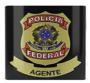 AGENTE de POLICIA FEDERAL- Apostila em PDF-Concurso-Polícia Federal-2021